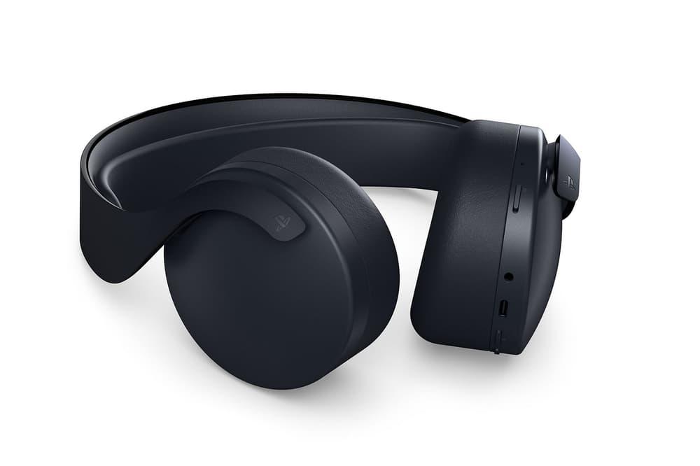 https://m2.mestores.com/pub/media/catalog/product/3/d/3d-pulse-headset-midnight-black-screenshot-02-en-16aug21.jpg