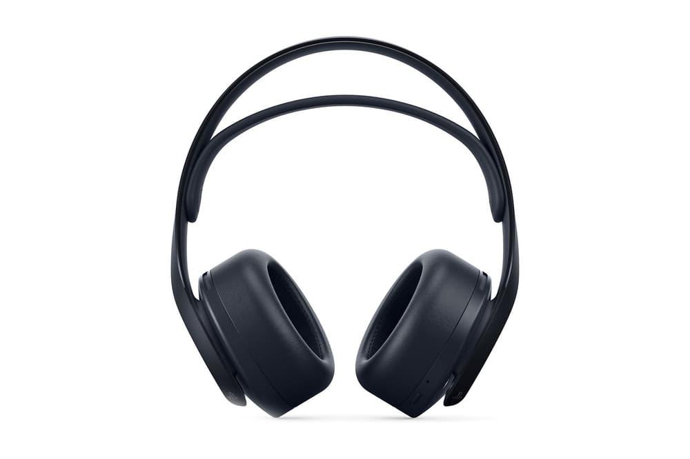 https://m2.mestores.com/pub/media/catalog/product/3/d/3d-pulse-headset-midnight-black-screenshot-03-en-16aug21.jpg