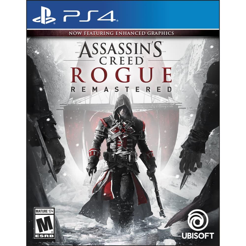 https://m2.mestores.com/pub/media/catalog/product/a/s/assassins-creed-rogue-remastered-551541.1.jpg