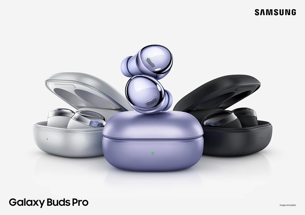 https://m2.mestores.com/pub/media/catalog/product/g/a/galaxy-buds-pro-pr_main1.jpg