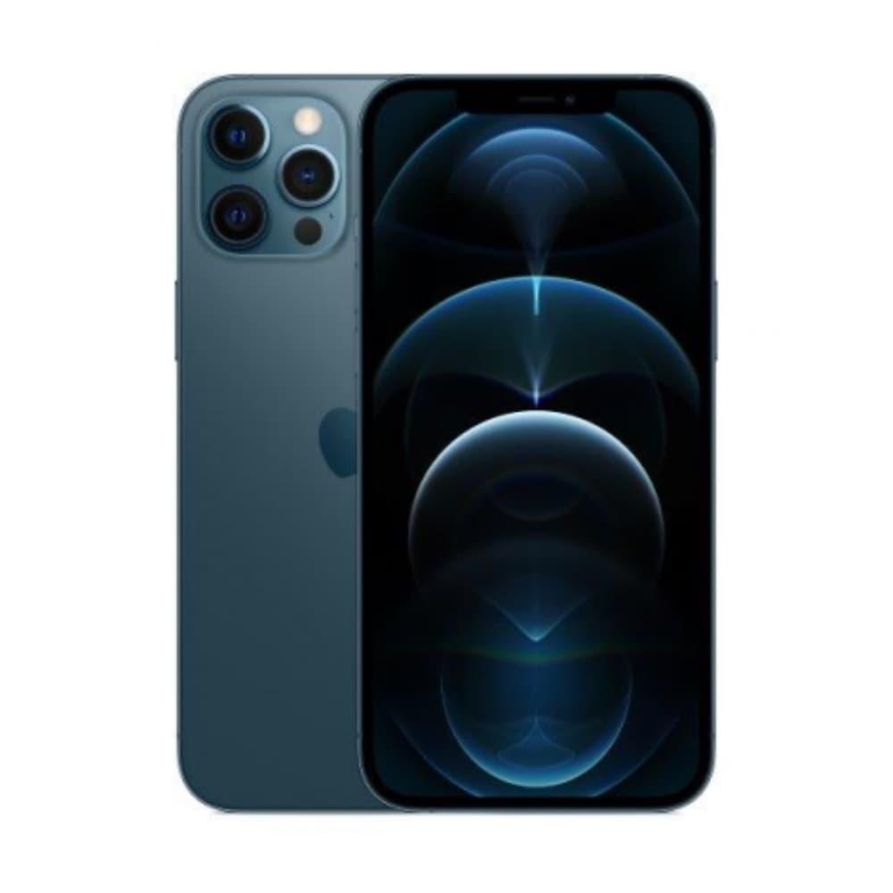https://m2.mestores.com/pub/media/catalog/product/i/p/iphone-12-pro_1.jpg