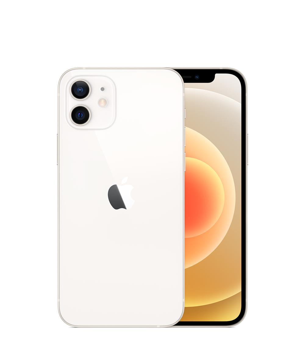 https://m2.mestores.com/pub/media/catalog/product/i/p/iphone_12_white_2_num.jpg