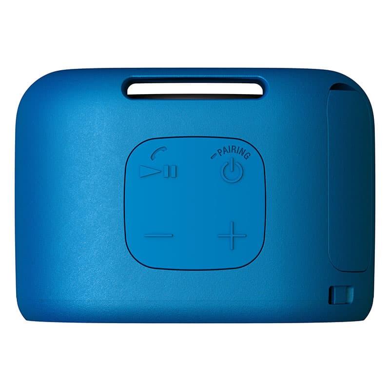 https://m2.mestores.com/pub/media/catalog/product/p/r/products_0001_srs-xb01-blue-product_shot-4.jpg