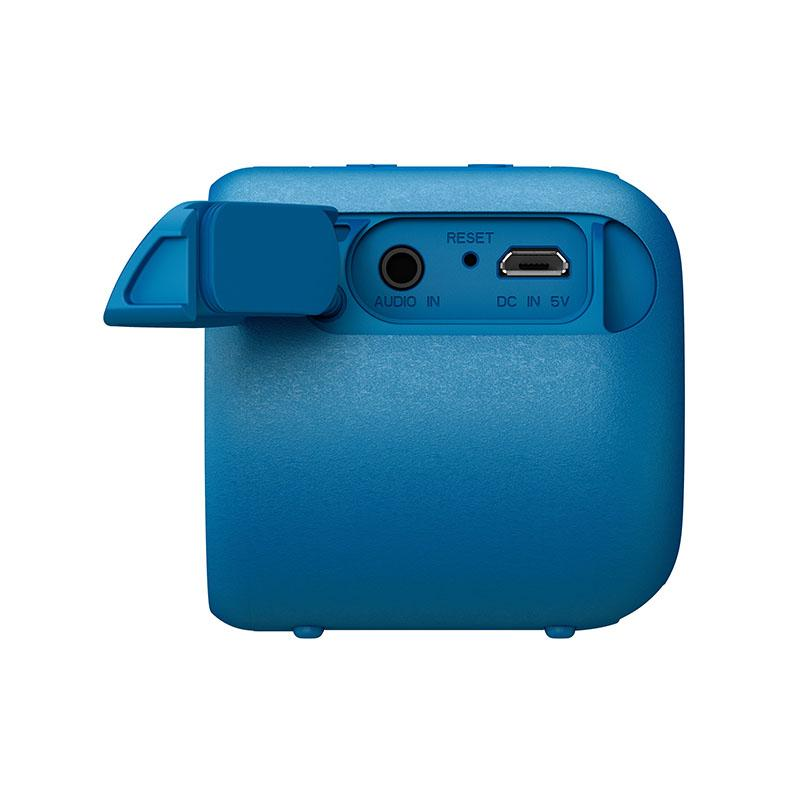 https://m2.mestores.com/pub/media/catalog/product/p/r/products_0002_srs-xb01-blue-product_shot-3.jpg