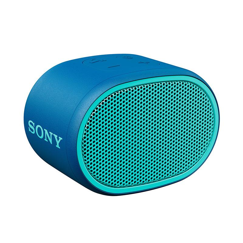 https://m2.mestores.com/pub/media/catalog/product/p/r/products_0003_srs-xb01-blue-product_shot-2.jpg