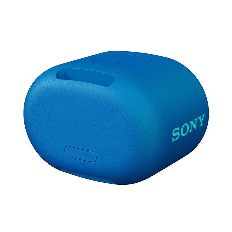 https://m2.mestores.com/pub/media/catalog/product/p/r/products_0004_srs-xb01-blue-product_shot-1.jpg