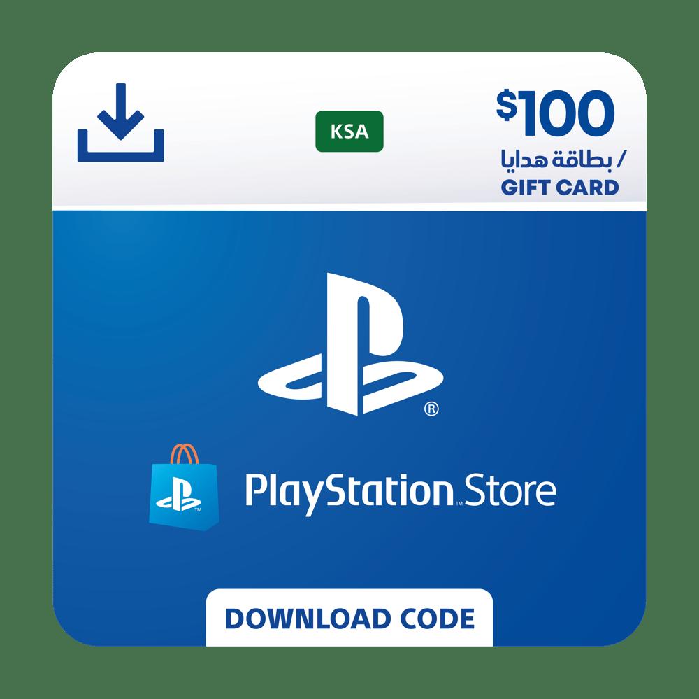 https://m2.mestores.com/pub/media/catalog/product/p/s/psn_gift_cards_100.png