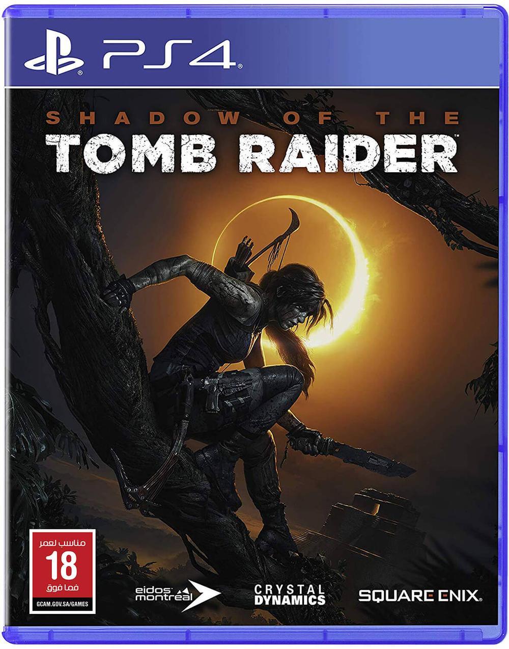 https://m2.mestores.com/pub/media/catalog/product/s/a/sahdow_of_tomb_raider.jpg
