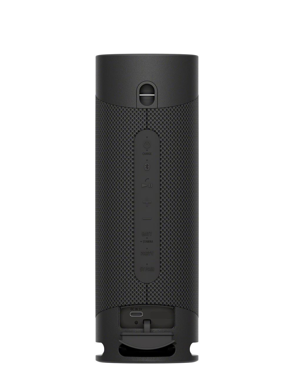 https://m2.mestores.com/pub/media/catalog/product/s/r/srs_xb23_black_rear-large.jpg