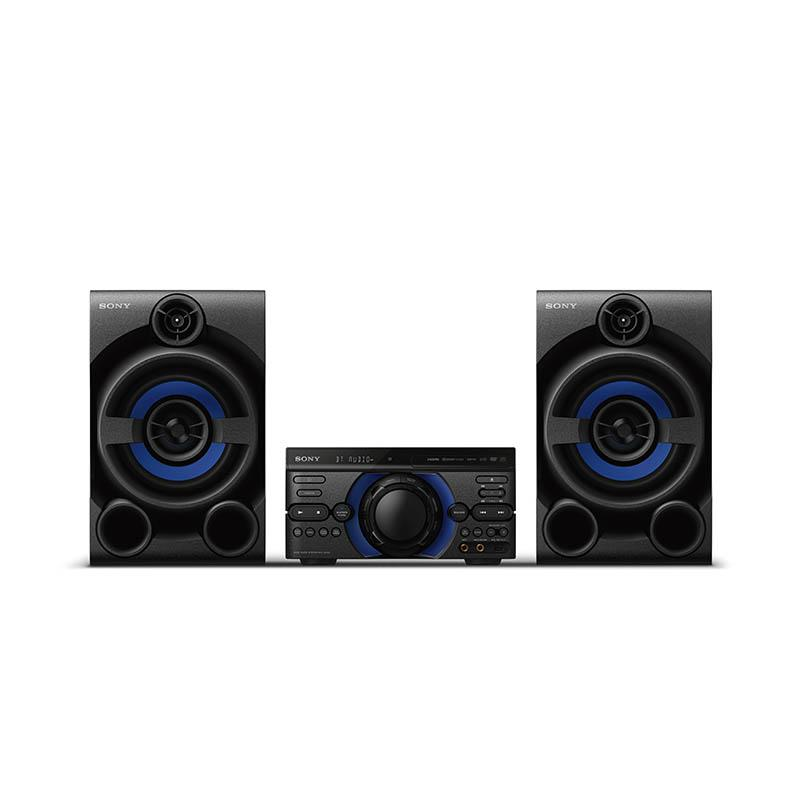 https://m2.mestores.com/pub/media/catalog/product/u/n/untitled-1_0001_mhc_m40d-2.jpg