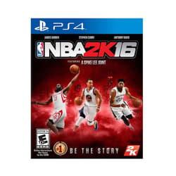 https://m2.mestores.com/pub/media/catalog/product/P/R/PREO-NBA2K16.jpg thumb