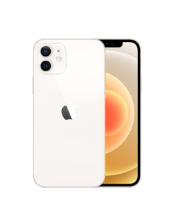 https://m2.mestores.com/pub/media/catalog/product/i/p/iphone_12_white_1.png thumb