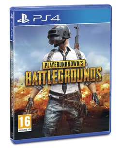 https://m2.mestores.com/pub/media/catalog/product/p/l/playerunknown_s_battlegrounds_1.jpg thumb