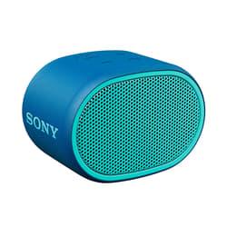 https://m2.mestores.com/pub/media/catalog/product/p/r/products_0003_srs-xb01-blue-product_shot-2.jpg thumb