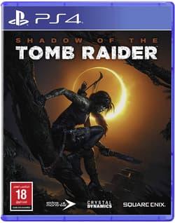 https://m2.mestores.com/pub/media/catalog/product/s/a/sahdow_of_tomb_raider.jpg thumb
