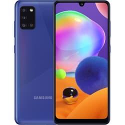 https://m2.mestores.com/pub/media/catalog/product/s/a/samsung-galaxy-a31-4-64gb-blue-3-min-500x500.jpg thumb