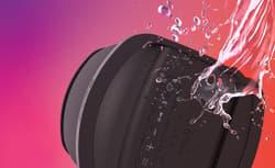 https://m2.mestores.com/pub/media/catalog/product/s/r/srs-xp500_ipx4_waterproof_gradation-large.jpg thumb