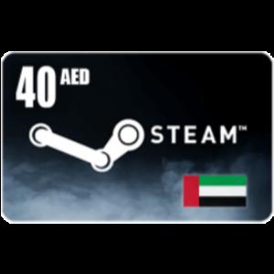 محفظة ستيم اماراتي   40 درهم   يرسل بالايميل والرسائل النصية