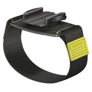 سوني AKA-WM1Action cam حزام للتثبيت على المعصم